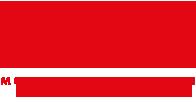 NAZRAN - ověřený výrobce moto oblečení s dlouholetou tradicí