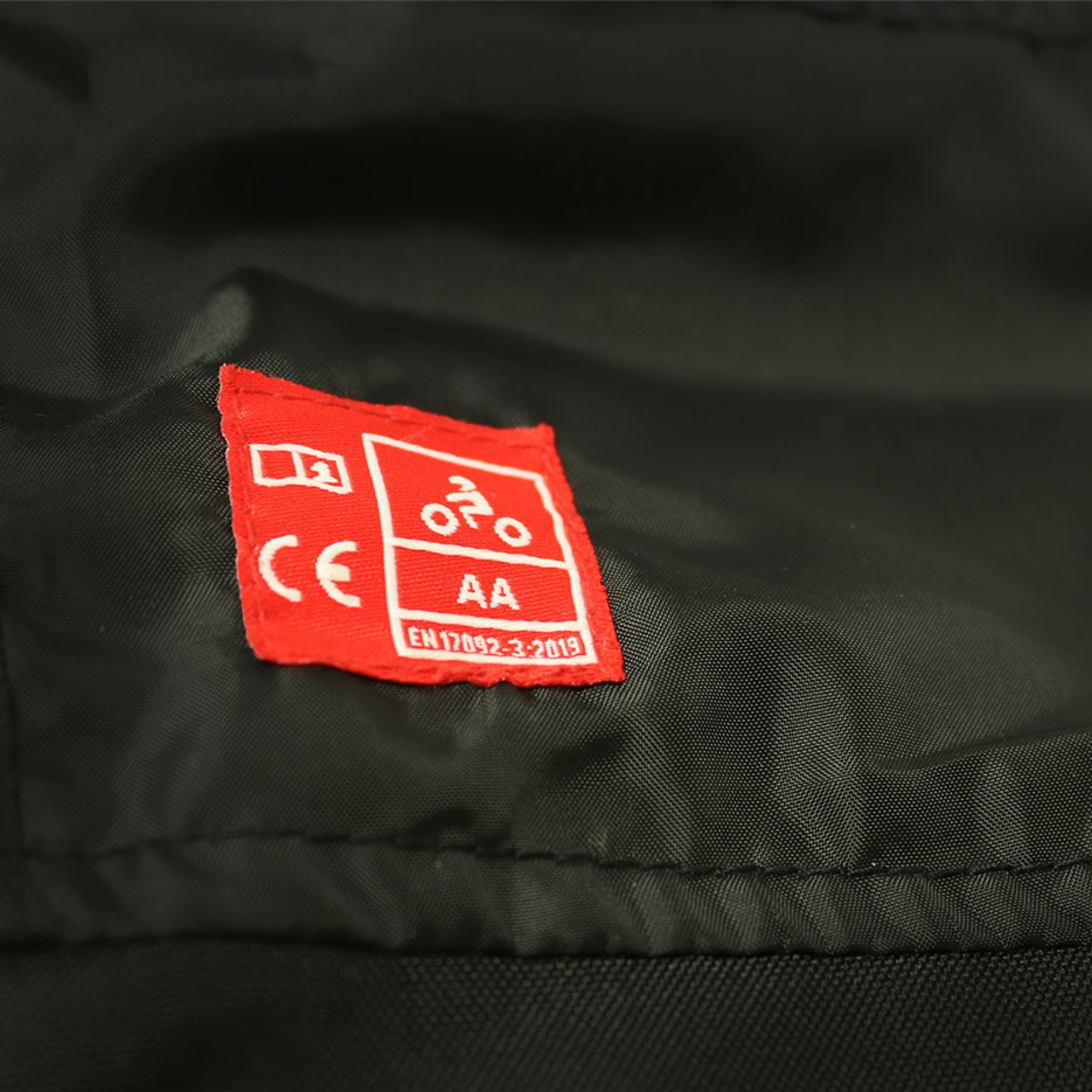 CE Certifikace